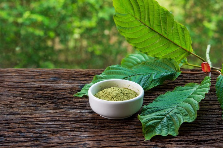 Whole Herbs Kratom Review
