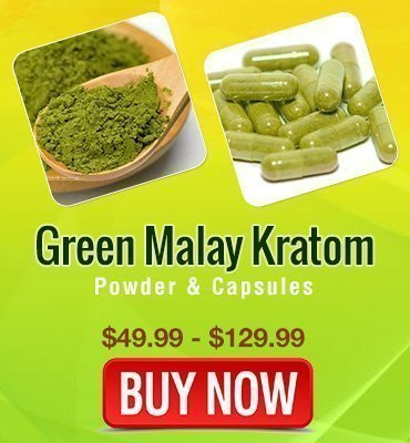 What You Need to Know About Kratom Potentiators - New Treatments