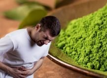 Beating Kratom Constipation: Detailed Guide