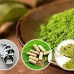White Malay Kratom Dosage Guide