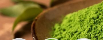Which is The Best Kratom for Energy?