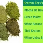 Best Kratom for Energy and Euphoria