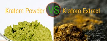 Is Kratom Safe to Take Every day