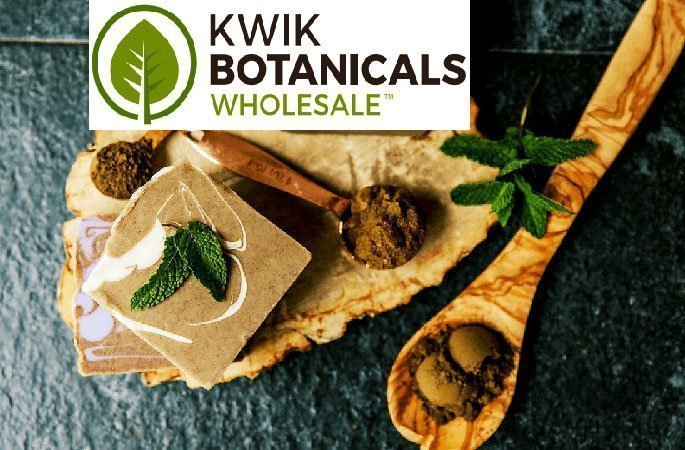 kwik kratom reviews