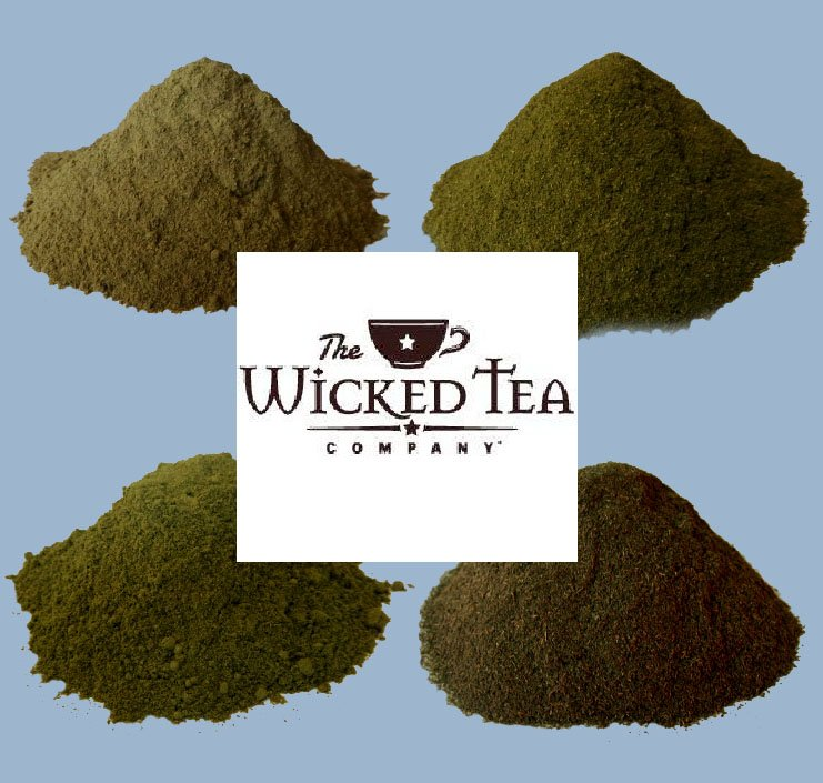 wicked kratom review
