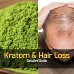 Kratom & Hair Loss