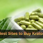Best Sites to Buy Kratom