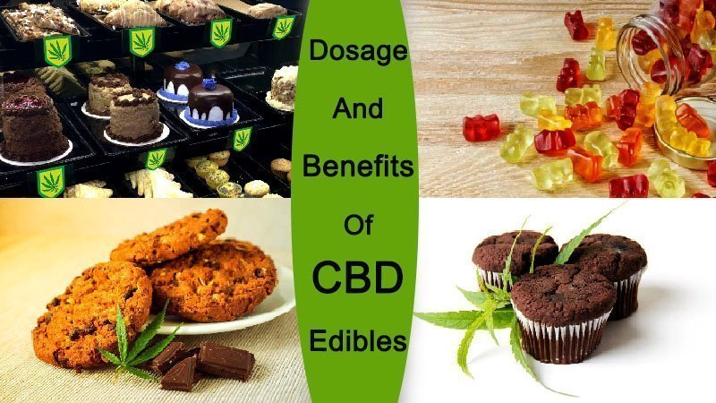 how to make Cbd Edibles