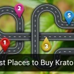 Best Places to Buy Kratom in 2020