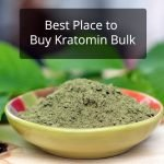 Best Place to Buy Kratom in Bulk