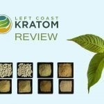 Left Coast Kratom Review